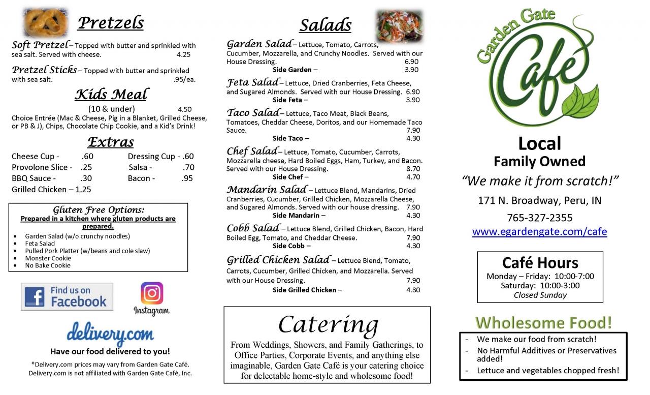 menu.page1