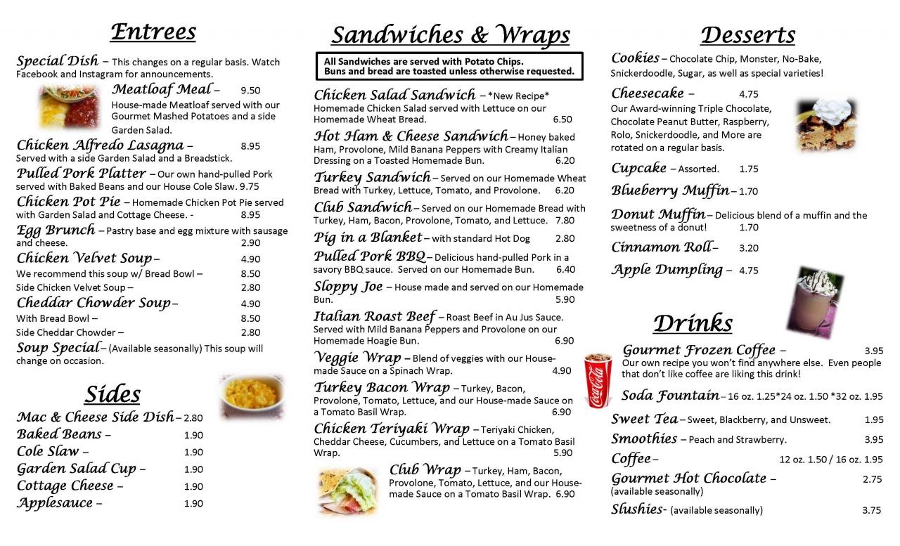 menu.page2